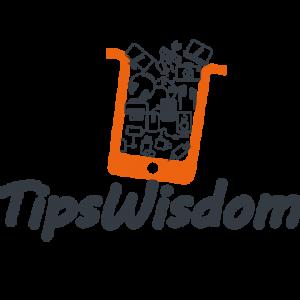 tipswisdom