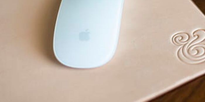 best mousepad for magic mouse